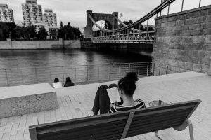 vajze_qe_lexon