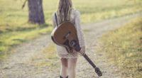 kitara_gabriel_garsia_lorca